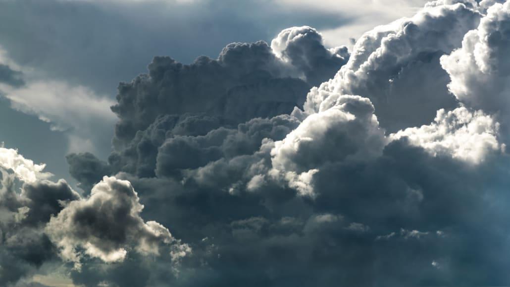 Branding Your Cloud And Fccs Brovanture