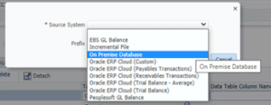 Oracle EBS GL Balances to Oracle Cloud EPM Connection 2