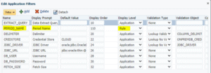 Oracle EBS GL Balances to Oracle Cloud EPM Connection 3