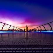 Oracle Cloud EPM Planning Part 2
