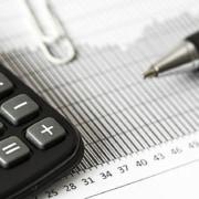 Brovanture Spreadsheets